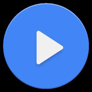 MX Player | Xem phim