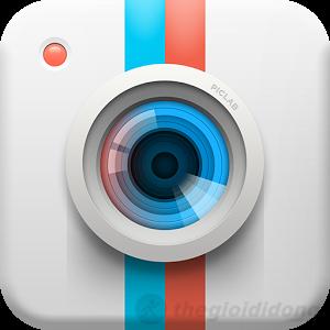 PicLab | Ứng dụng chỉnh ảnh