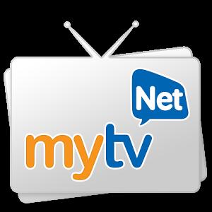 MyTVNet icon Tải ứng dụng MyTV Net   TV, Phim & Radio mới nhất