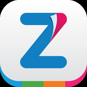 ZingNews icon Tải ứng dụng Zing News miễn phí