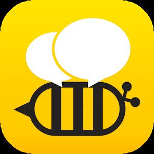 BeeTalk icon Tải ứng dụng BeeTalk   Kết bạn