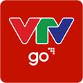 VTV Go | Xem Truyền Hình Trực Tuyến