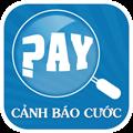 WhyPay - Quản lý cước & Nạp thẻ