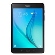 Miếng dán Samsung Tab A 8 inch