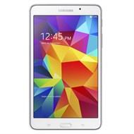 Miếng dán Galaxy Tab 4 7 inch