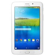 Miếng dán Galaxy Tab 3V T116