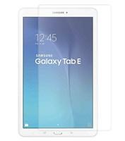 Miếng dán màn hình MTB Galaxy Tab E 9.6 inch