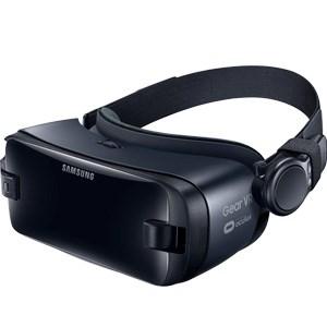Kính thực tế ảo Samsung Gear VR3 R324