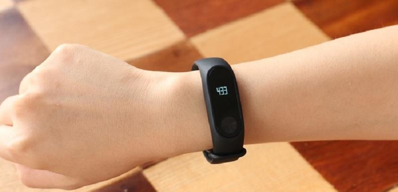 Việc tập thể dục sẽ hiệu quả hơn với khả năng đếm nhịp tim chính xác