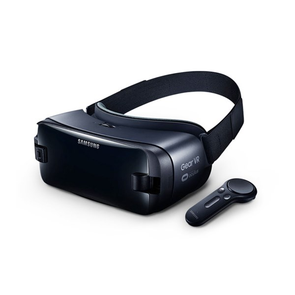Kính thực tế ảo Samsung Gear VR3