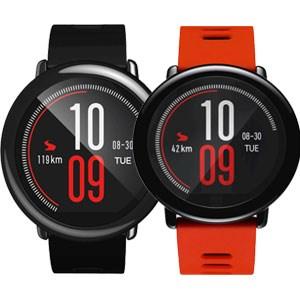 Đồng hồ thông minh Xiaomi Amazfit Pace GPS - VuiVui.com