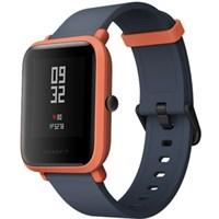Đồng hồ thông minh Xiaomi Amazfit Bip UYG4022RT màu đỏ
