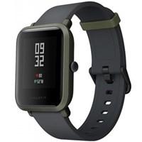 Đồng hồ thông minh Xiaomi Amazfit Bip UYG4023RT màu xanh lá