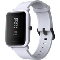 Đồng hồ thông minh Xiaomi Amazfit Bip Trắng