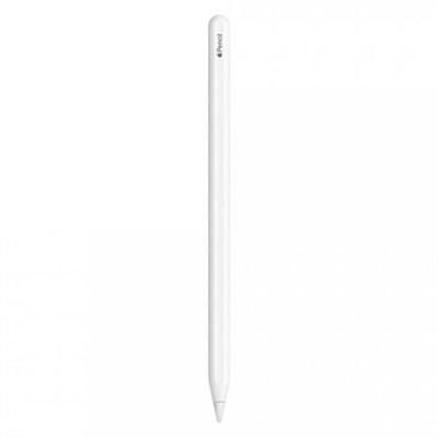 Bút cảm ứng Apple Pencil Gen 2
