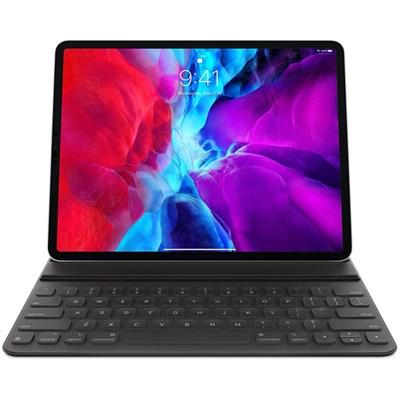 Bàn phím Smart Keyboard iPad Pro 12.9 (MXNL2ZA/A)