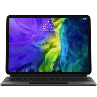 Bàn phím Magic Keyboard iPad Pro 11 (MXQT2ZA/A)