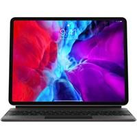 Bàn phím Magic Keyboard iPad Pro 12.9 (MXQU2ZA/A)