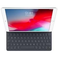 Bàn phím Smart Keyboard iPad Pro 10.5 (MPTL2ZA/A)