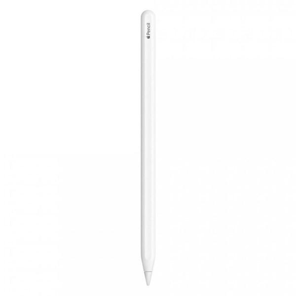 Bút cảm ứng Apple Pencil 2 MU8F2