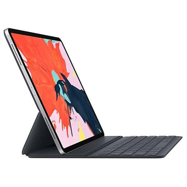 Bao da bàn phím Smart Keyboard Folio 2 iPad Pro 11 inch Apple MXNK2