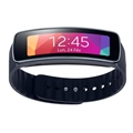 Samsung Gear Fit R3500