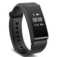 Đồng hồ thông minh Huawei TalkBand B2