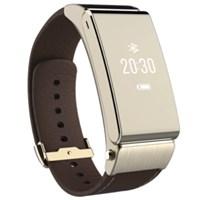 Đồng hồ thông minh Huawei Talkband B2 leather