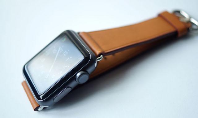 Apple Watch S2 38mm - Thậm chí soạn/gởi tin nhắn bằng giọng nói