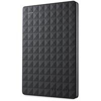 Ổ cứng di động 500GB Seagate Expansion Portable Drive