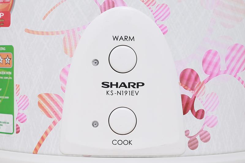 noi-com-nap-gai-sharp-ks-n191ev-lr-5