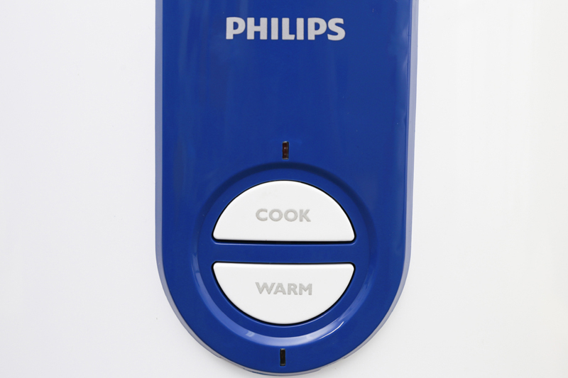 philips-hd3119-6