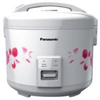 Nồi cơm điện Panasonic SR-MVN107HRA 1 lít
