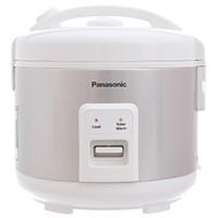Nồi cơm điện Panasonic SR-MVN107LRA 1 lít