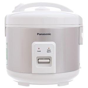 Nồi cơm điện Panasonic 1 lít SR-MVN107LRA 1 lít