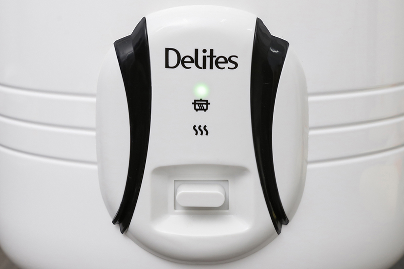 delites-ncr1502-5