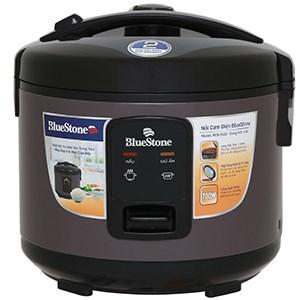 Nồi cơm điện Bluestone 1.8 lít RCB-5520 1.8 lít