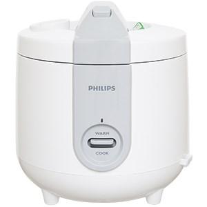 Nồi cơm điện Philips 1.8 lít HD3115 1.8 lít