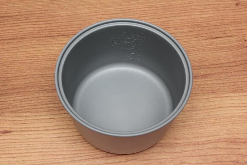 noi-com-dien-cuckoo-cr-1021-3
