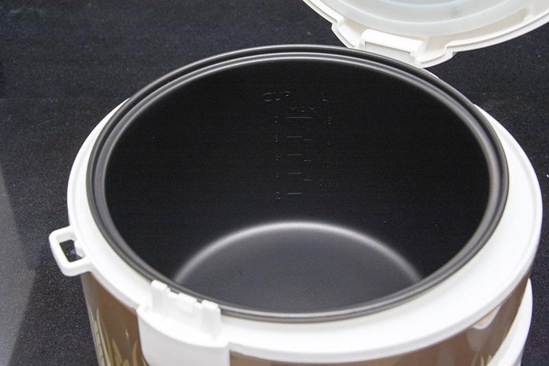 electrolux-erc2200-2