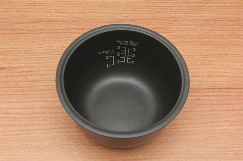 noi-com-dien-tu-toshiba-rc-5mm-2