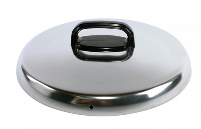 noi-com-diensharp-ksh-740v-5