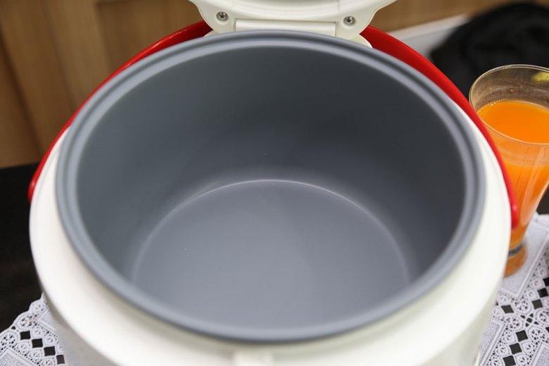 Lớp phủ Nano Silver chống dính, diệt khuẩn