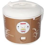 Nồi cơm nắp gài Sanyo ECJ-VM18EP 1.8 lít
