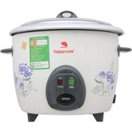 Nồi cơm điện Happycook 1.8 lít HCR-517D 1.8 lít