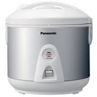 Nồi cơm điện nắp gài Panasonic 1 lít SR-MEV10LRA