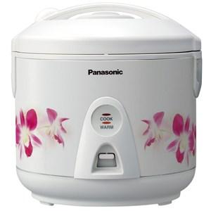 Nồi cơm điện Panasonic 1.8 lít SR-MEV18HRA