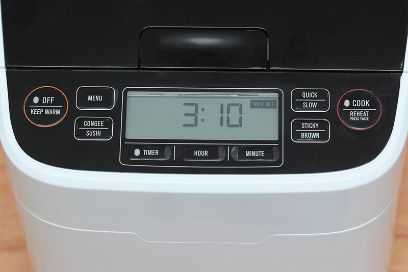 electrolux-erc7603w-3