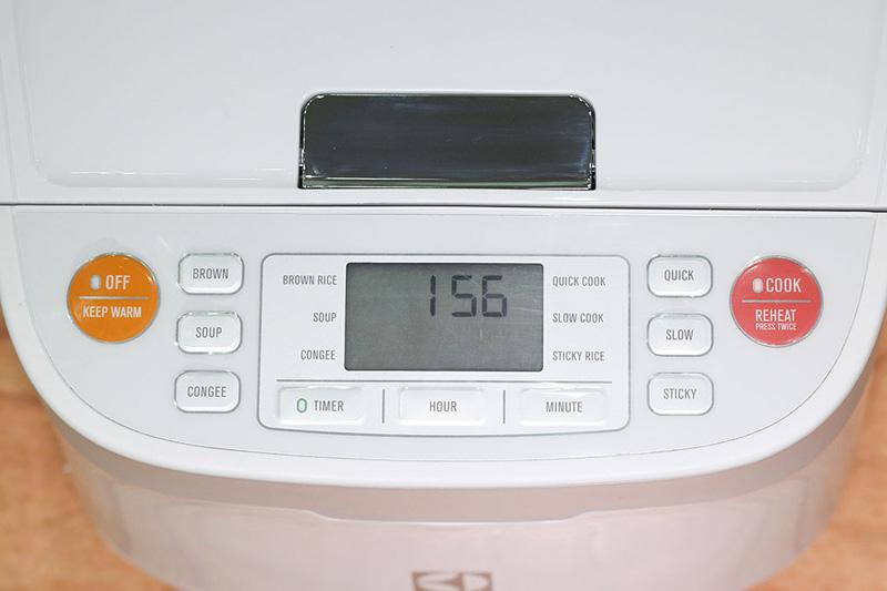electrolux-erc6503w-2