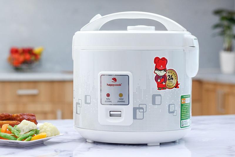 noi-com-nap-gai-happycook-hcj-180-1